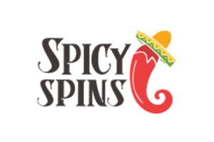 spicy spins casino