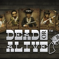 dead or live