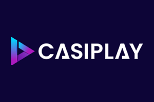 casiplay-logo.png
