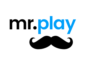 mr.-play-casino.png