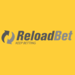 reload casino