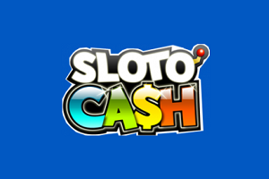 sloto-cash-casino.png