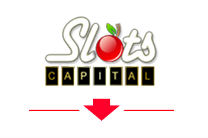 slot capital casino