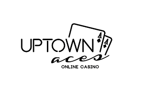 uptown-aces-casino.png
